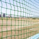 「選抜高校野球2015」21世紀枠はどこ?出場校予想や日程情報