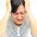 中川家・剛がパニック症候群という病気に。礼司との兄弟の絆で克服