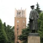 私大入試2015の日程は?MARCHや早慶の大学の選び方