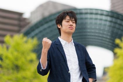 NKJ56_gatsudanshi_TP_V1