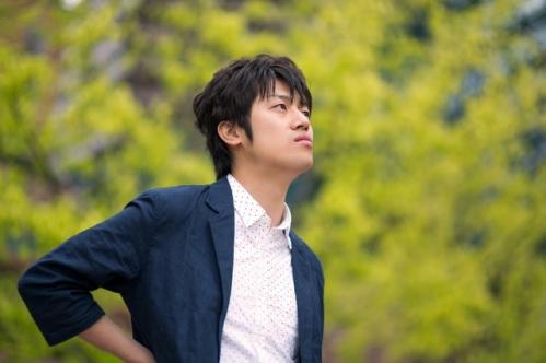 PAK15_sesujiwonobasutsuyopon_TP_V1