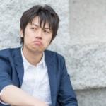 独学でお金が無くとも大学には合格できる。奨学金と100万円