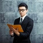 会計事務所の仕事の内容は難しい?アルバイト、パート、正社員解説