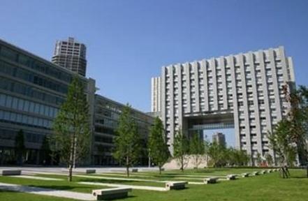 芝浦工業大学の偏差値、就職、入試科目は?評判も調査してみた