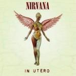 ギターで耳コピができない人にはNIRVANAの曲がおすすめな件