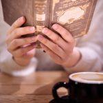 カフェで長時間勉強する行為。お店によっては迷惑にならない?